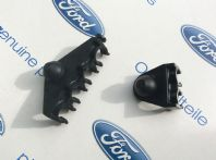 Ford Escort MK3/4 XR/RS New ignition lead clips.